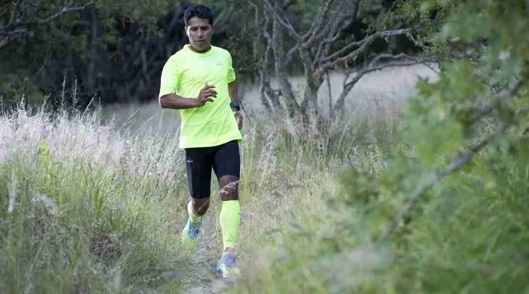 La importancia de la recuperación en los entrenamientos