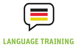 icon-languagetraining