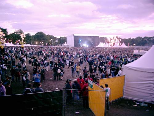 frankreich-festival