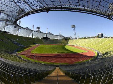 olympiastadion_475px1