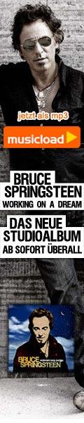 Werbung Sony BMG 2