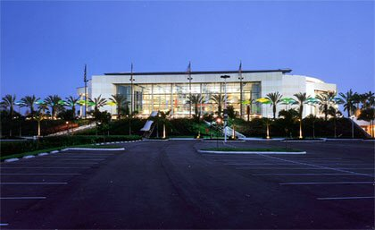 trump-lauderdale-bank-atlantic-center
