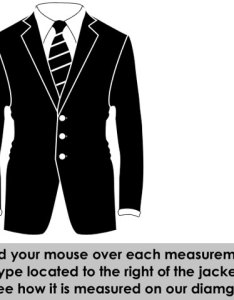 Men   size chart also mens for lederhosen trachten suits jackets and coats rh germanwear