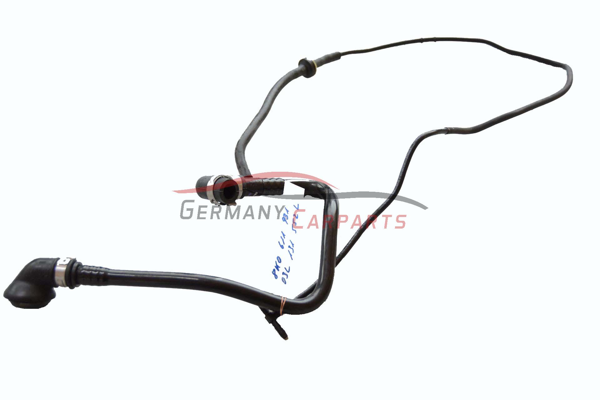 Audi A4 Electrical Diagram. Audi. Auto Wiring Diagram