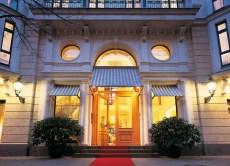 City breaks in Germany: Hotels Berlin