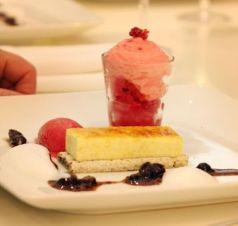 City breaks in Germany: Gastro tour Berlin with Berlinagenten