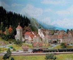 harz-rothenbach-dampflok-450x337