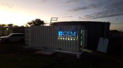 GEM-Container-e1465272078309