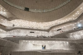 herzog-de-meuron-elbphilharmonie-concert-hall-hamburg-germany-designboom-09