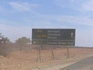 botswana-018