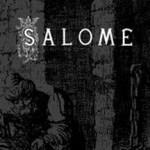 salome_lp