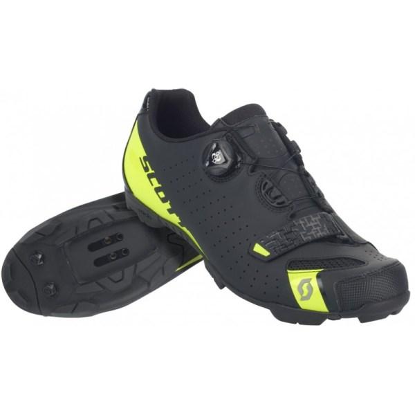Scott Mtb Comp Boa - Mountain Bike Shoes Online