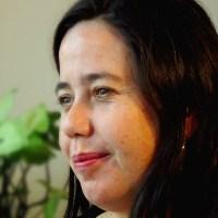Carolina Maillard Mancilla