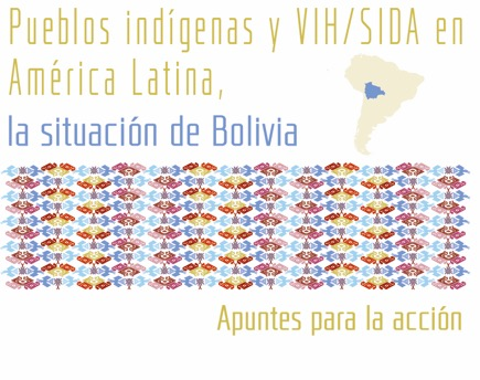vih-america-latina