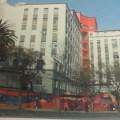 Construyendo memoria sobre centros de detención de la dictadura