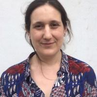 Francisca Palomino Schalscha
