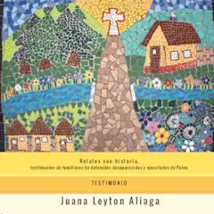 Testimonio_Juana Leyton Aliaga