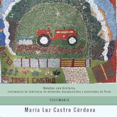 Testimonio_Luz Castro Cordova