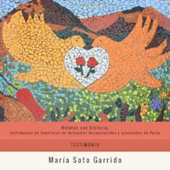 Testimonio_María Soto Garrido