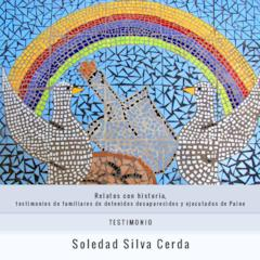 LIBRILLO_Testimonio Soledad Silva Cerda