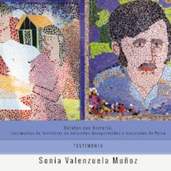 Testimonio_ Sonia Valenzuela Muñoz