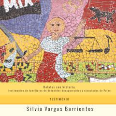 LIBRILLO_Testimonio Silvia Vargas Barriento