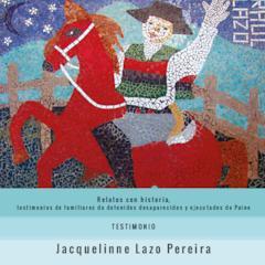 LIBRILLO_Jacquelinne Lazo Pereira_web