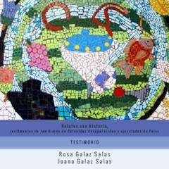 LIBRILLO_Rosa y Juana Galaz Salas_web