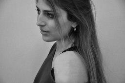 Carlotta_Scognamiglio