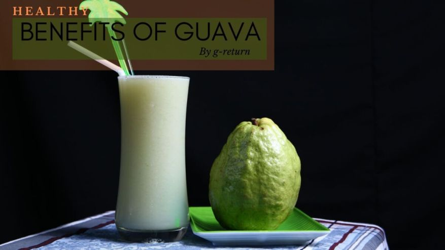 Benefits-of-Guava