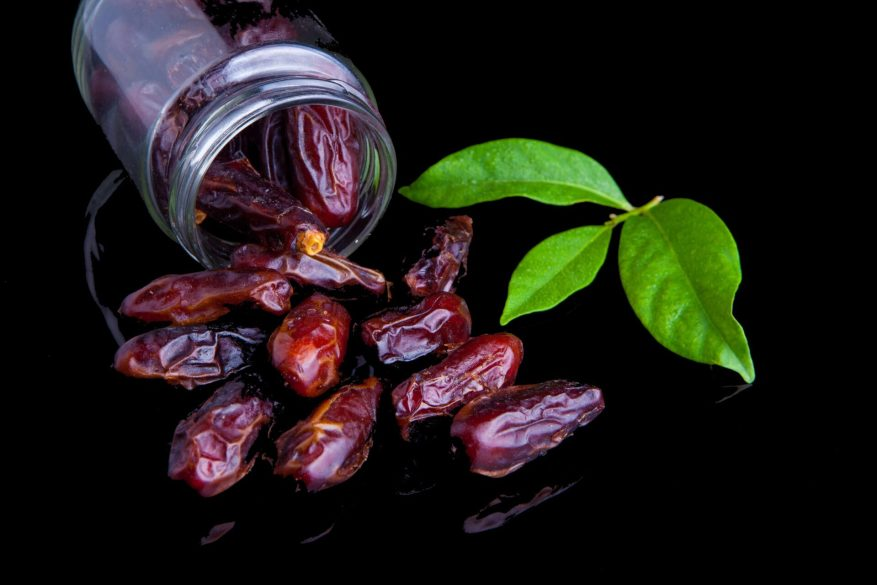 Dates_fruit_nutrition