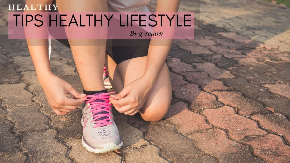 Tips-Healthy-Lifestyle