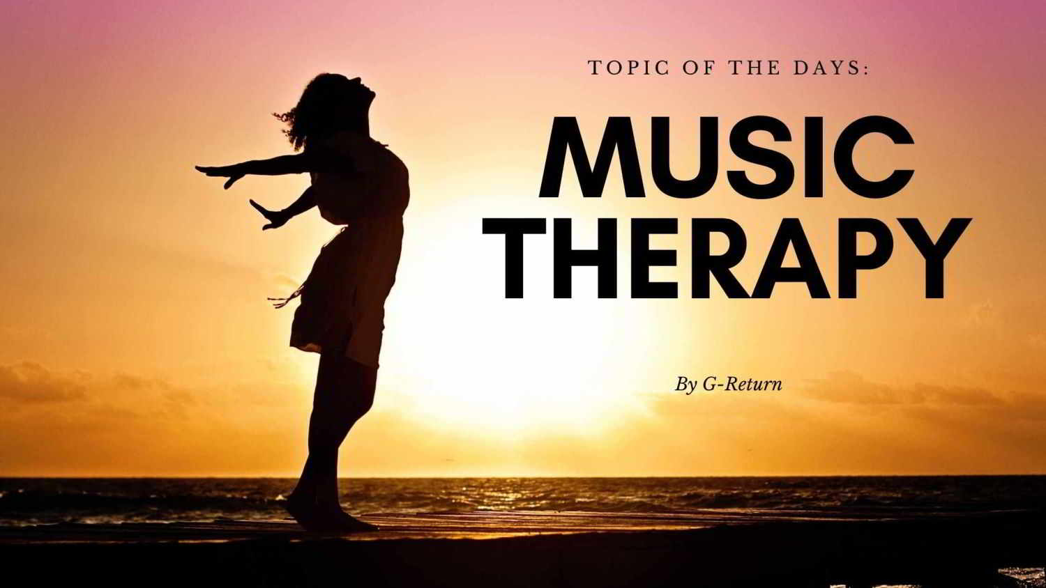 banner-Music-Therapy