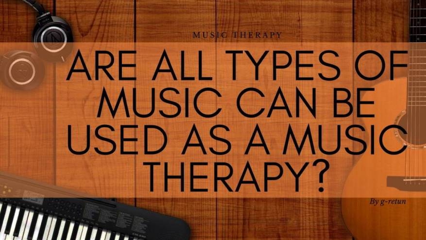 banner-music-therapy-type