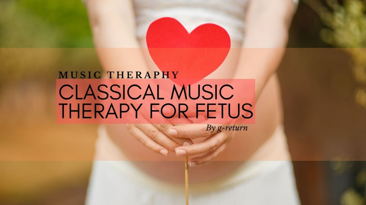 Classical-Music-Therapy-for-Fetus