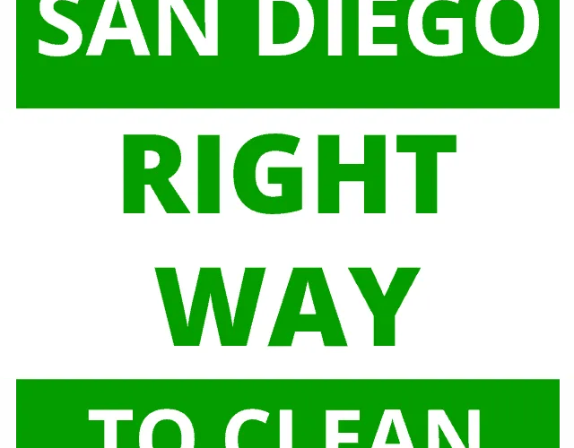 San Diego Hepatitis Outbreak Needs A Different Solution: Here's Mine