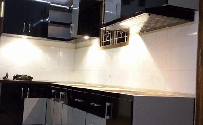 Tukang Kitchen Set Di Slipi Palmerah Jakarta Barat