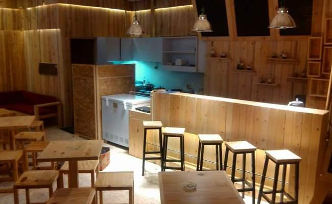Tukang Furniture Kayu Jati Belanda Di Bekasi Cikarang