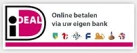 http://gerofootwear.luondo.nl/files/9979/editor/images/logo_ideal.jpg