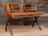 Fine Furniture | Geronimo Woodworks
