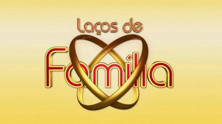 Laços de Família (Foto: Divulgação)