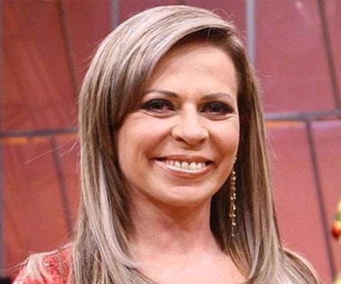 SBT Christina Rocha
