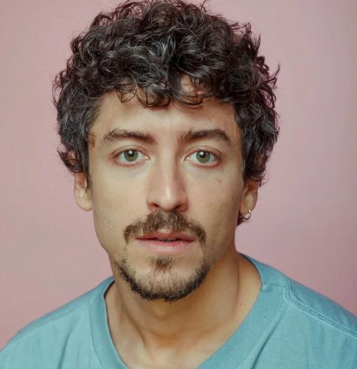 Jesuíta Barbosa Fábio Audi