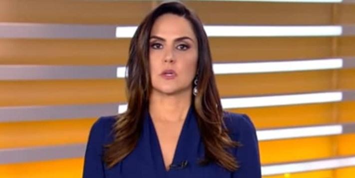 Carla Cecato Mariana Godoy