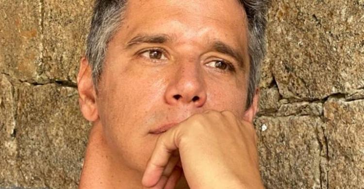 Márcio Garcia será o novo apresentador de reality show musical da Globo (Foto: Reprodução)