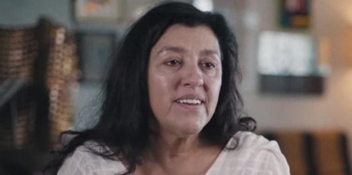 Regina Casé Paulo Gustavo