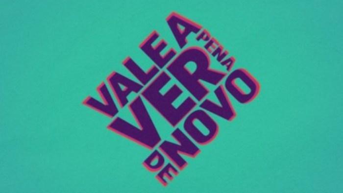 Globo tem A Favorita como próxima novela do Vale a Pena Ver de Novo (Foto: Reprodução)