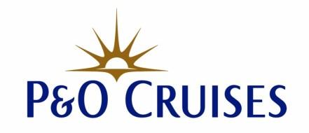 P&O Logo-001