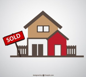 HOUSE SOLD-001