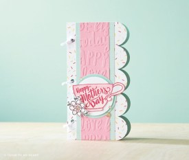 1703-sotm-happy-mothers-day-card